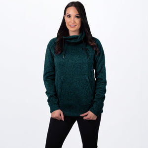 W Ember Sweater Pullover 22