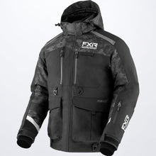Upload image to gallery, Men's Expedition X Ice Pro Jacket