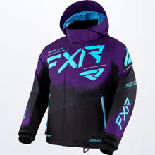 Upload image to gallery, Youth Boost Jacket
