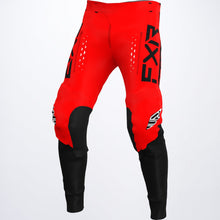 Upload image to gallery, Off-Road Pant 22