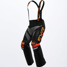 Upload image to gallery, Men's RRX Pant
