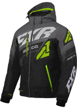 Upload image to gallery, M Boost FX Jacket 20