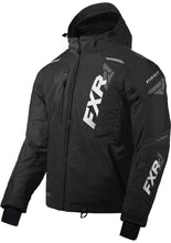 Upload image to gallery, M Mission FX Jacket 20