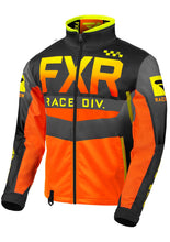 Upload image to gallery, Cold Cross RR Jacket 20