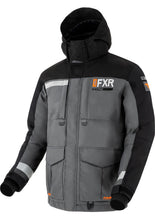 Upload image to gallery, M Excursion Ice Pro Jacket 20