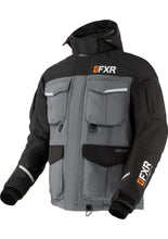 Upload image to gallery, M Excursion Ice Pro RL Jacket 20