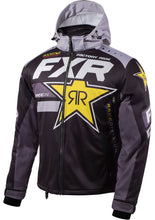 Upload image to gallery, RRX Jacket 20