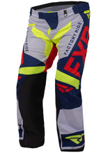 Upload image to gallery, Cold Cross RR Pant 20