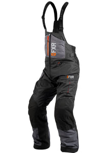 M Excursion Ice Pro Bib Pant 20