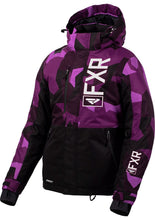 Upload image to gallery, W Fresh Jacket 20