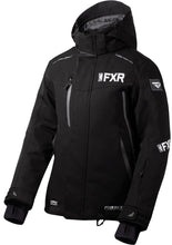 Upload image to gallery, W Renegade FX Jacket 20