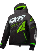 Upload image to gallery, Ch Boost Jacket 20