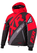 Upload image to gallery, Ch CX Jacket 20