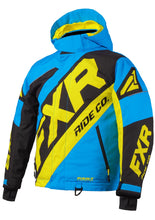 Upload image to gallery, Yth CX Jacket 20