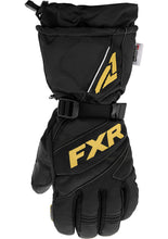 Upload image to gallery, M Fuel Glove 20