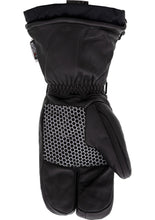 Upload image to gallery, M Leather Claw Mitt 20