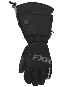 M Heated Transfer Glove 20