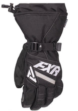 Upload image to gallery, M CX Glove 20