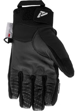 Upload image to gallery, M Attack Insulated Glove 20