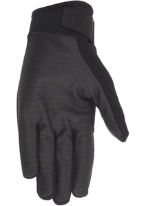 M Mechanics Lite Glove 20