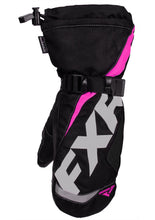 Upload image to gallery, Child Helix Race Mitt 20