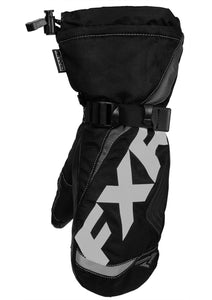 Youth Helix Race Mitt 20