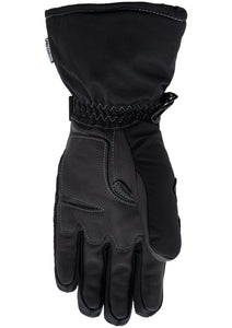 Youth Helix Race Glove 20