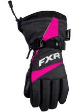 Upload image to gallery, Youth Helix Race Glove 20