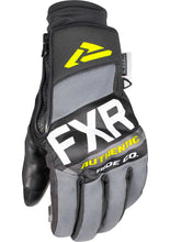 Upload image to gallery, M Transfer Pro-Tec Glove 20