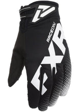 Upload image to gallery, Cold Stop Race Glove 20