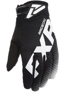 Cold Stop Race Glove 20