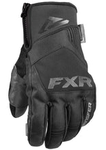 Upload image to gallery, M Transfer Short Cuff Glove 20