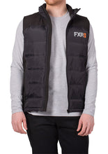 Upload image to gallery, M Podium Hybrid Vest 20