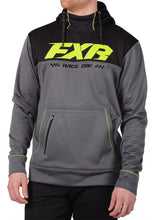 Upload image to gallery, M Pursuit Tech Pullover Hoodie 20