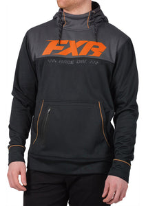 M Pursuit Tech Pullover Hoodie 20