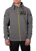 Upload image to gallery, M Ride CO Hoodie 20