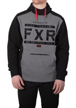 Upload image to gallery, M Authentic Pullover Hoodie 20