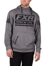 Upload image to gallery, M Race Division Tech PO Hoodie 20