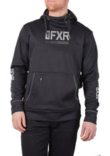 Upload image to gallery, M Ice Pro Tech Pullover Hoodie 20
