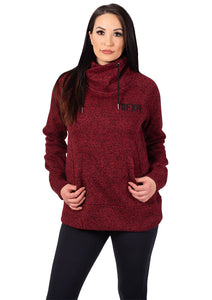 W Ember Sweater Pullover 20