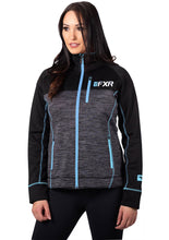 Upload image to gallery, W Elevation Tech Zip-up 20