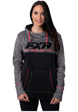 Upload image to gallery, W Pursuit Tech Pullover Hoodie 20