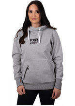 Upload image to gallery, W Ride Pullover Hoodie 20