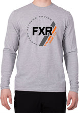 Upload image to gallery, M Ride Co Longsleeve 20
