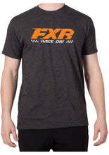 Upload image to gallery, M Team T-Shirt 20