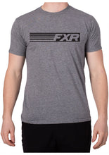 Upload image to gallery, M Speed T-Shirt 20