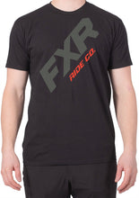 Upload image to gallery, M CX T-Shirt 20