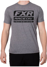 Upload image to gallery, M Race Division T-Shirt 20