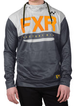 Upload image to gallery, M Helium Jersey Hoodie 20