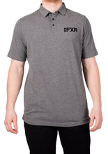 Upload image to gallery, M Evo Tech Polo Shirt 20